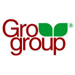 Gro Group