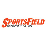 SportsField Management